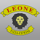 Leone Pizza-Express by app smart GmbH