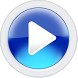 HD Video Download for Facebook by AppYogi Software