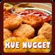 Resep Kue Nugget by Asdapp