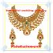 Beautiful Wedding Jewelry by fidetainment