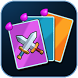 Battle Decks for Clash Royale by Carrot App Studio