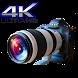 HD Selfie Camera by cinarmob