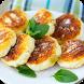 Сырники Рецепты с фото by belisimo2016