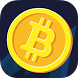 СryptoMiner - Free Bitcoin and Satoshi