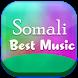 Somali Best Music by Dekoly