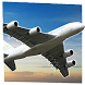 Flight Simulator Realistic 3D by Delta Games United Studios