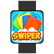 Swiper for Android Wear by DropKickPunch Games