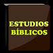 Estudios Bíblicos Cristianos by AcarenApps Temas Bíblicos Estudios Teologia