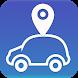 Car Parking Finder: Find My Car by GPS in Parking