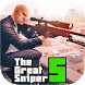 The Great Sniper 5