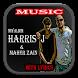New Song Harris J & Maher Zain by Nostalgia Ballads