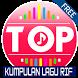 /Rif - Lagu Pop - Lagu Indonesia - Lagu Kenangan by Mask Music Studio