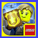 guide for LEGO city my city by mohamed ayoub
