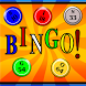Bingo Hall - Free Version by Leviathan Apps