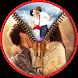 Couple Zipper Lock Screen by Locker