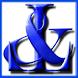 J&L Report Reader by J&L Software LLC