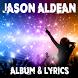 Jason Aldean - Lyrics by Lyric & Songs