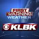 KLBK First Warning Weather by Nexstar Broadcasting