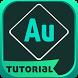 Basic Audition Cs6 Tutorial by App Book Vip