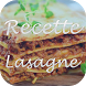 Recette lasagne by Mobile free apps