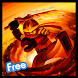 Guide for LEGO Ninjago Shadow of Ronin Tournament by Burn Baby Burn