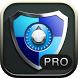 NS Wallet PRO password manager by Nyxbull Software