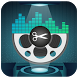 Audio Video Cutter and Ringtone Maker by Thirupathi Naidu