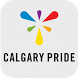 Calgary Pride by Pride Labs LLC