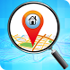 Restaurant Finder by Kaustubh k Patil