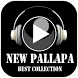 Dangdut OM New Pallapa by Palur Apps