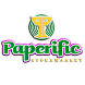 Paperific Supermarket by SelfPoint Ltd.