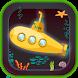 Submarine Ship