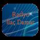 İlaç Damar FM Dinle by Acelehost
