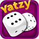 Yatzy - Offline by SNG Games