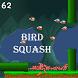 Flappy Smasher: Bird Smasher by Uliads
