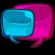 Messenger Newsdiet by Nikolaos Kriaras
