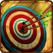 Archery Star by Word Mobile