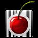 Cherry Merchant app by Cherry Media OÜ