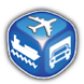 WebXpress POD Capture 8.3 by WebXpress