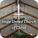 Hope UCC - Allentown, PA by echurch Mobile