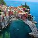 Cinque Terre Guide(Italy) Demo by smemotech