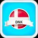 News Denmark Online by Offline Radio Gratis