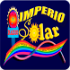 Radio Imperio Solar by Hostream Master Perú