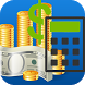 Money Bag - Accounts by Akhaura Info Foundation