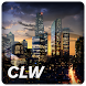 City Skyline Live Wallpaper by MPEA a.s.