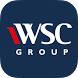 'WSC Group Property Tax Tools