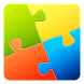 Slide Puzzle Image by BlueSky Dev