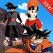 Play Dragon Ball Z Budokai Tenkaichi 3 Guide