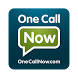 One Call Now by One Call Now