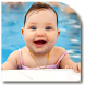 Teach Baby To Swim by Digital Professional Apps
